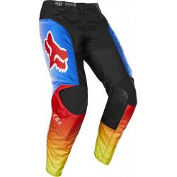 Spodnie tekstylna Held Torno II