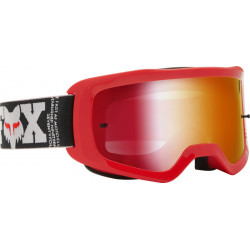 SPODNIE TEKSTYLNE IXS MONTEVIDEO-AIR2 LIGHT GREY