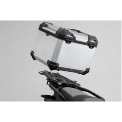 Kask HJC FG-JET Semi Flat Titanium
