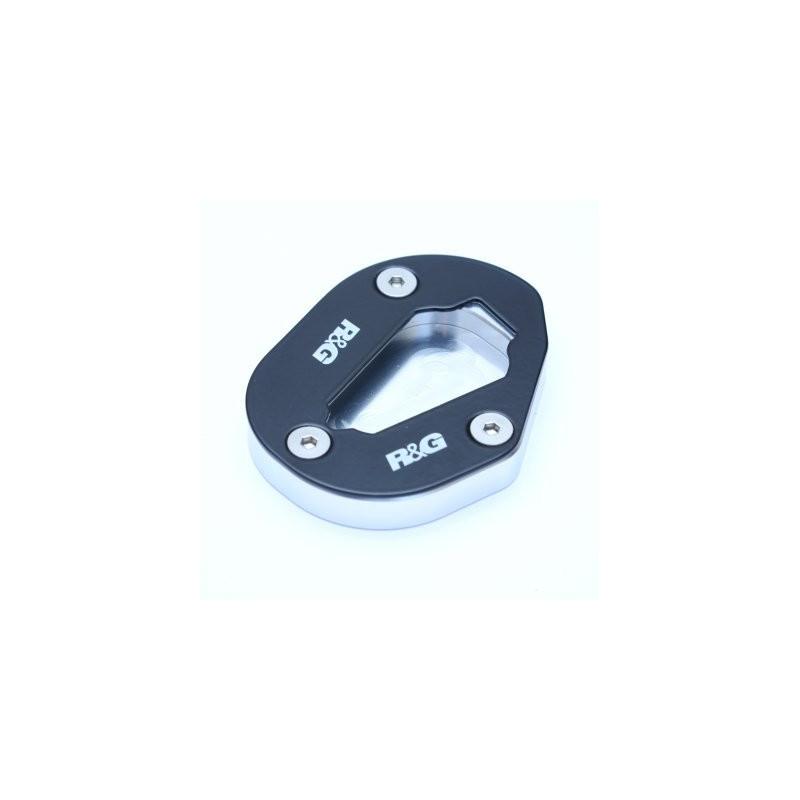 SCORPION KASK EXO-390 BEAT MAT BLACK-PINK