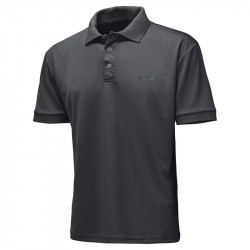 T-SHIRT HELD LADY POLO...
