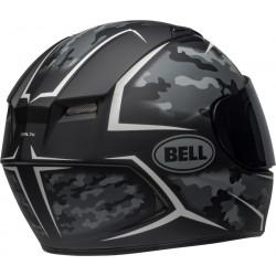 ŚRUBA DO DASZKA BELL MOTO-9 FLEX / MOTO-9 QUICK FLIP 2 SZT OS
