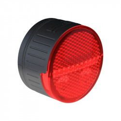 LAMPKA LED SP CONNECT ROUND...