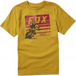 T-SHIRT FOX JUNIOR...