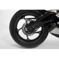 ZESTAW SAKW BOCZNYCH SYSBAG SW-MOTECH DUCATI MONSTER 797 (16-), ANTHRACITE 10/10L