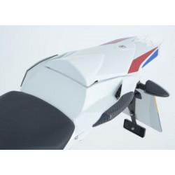 SLIDERY OGONA, BMW S1000RR...