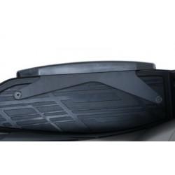 TANK PAD KEITI BMW S1000RR (2009-)