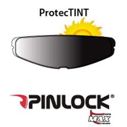 PINLOCK PROTECT TINT SUN...