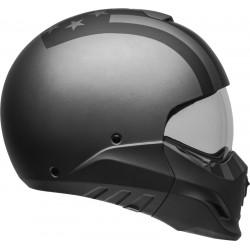 KASK BELL BROOZER FREE RIDE...
