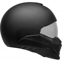 KASK BELL BROOZER SOLID...