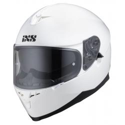 KASK IXS 1100 1.0 WHITE